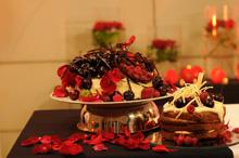 Deco Torta